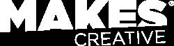 Makes Creative