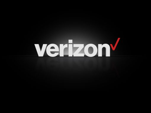 Verizon Training Video